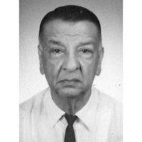 Tan Sri Dato' Dr. Eusoffe Abdoolcader
