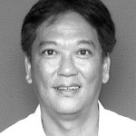 Dato' Liew Teck Keong