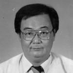 Henry Lee Yee Lian