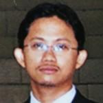 Mohd Alakhir Bin Brahim