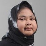Fauziah Binti Mustaffa