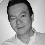 Chong Kim Weng