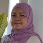 Sharifah Zubaidah Bt Wan Yep Mohdzar