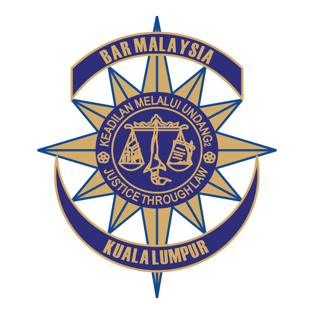 Closure Of The Bar Room At The Kuala Lumpur Court Complex