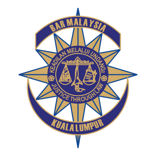 Kuala Lumpur Bar Committee Subscription for the year 2019 – Payable by 30 June 2019