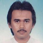 Mohd Zahid Bin Abd Hamid