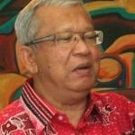Mohd Nashir bin Hussin