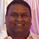 Ravi Muniandy
