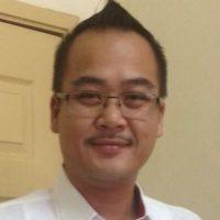 Adri Amrul bin Ariffin