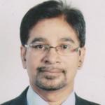 Balakisnan Appalanaido