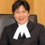 Dato' Choong Phooi Ying