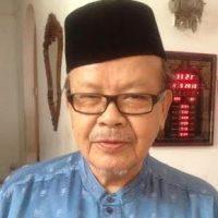 Dato' Wan Nik bin Wan Ismail