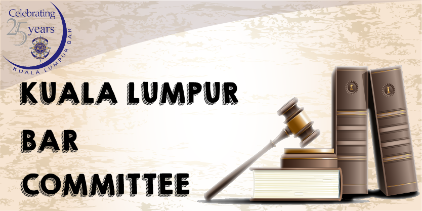 Notification from the Kuala Lumpur Court: Relocation of Civil Magistrate's Court 5