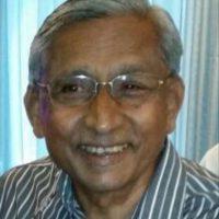 Chandra Kumaran Kurup