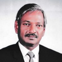 Sothinathan Kanagasingam