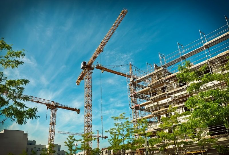 PDC Seminar on Construction Law: Letters of Intent on 30 October 2018
