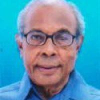 Paramanathan s/o Kathegasu
