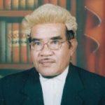 Zainal Abidin bin Abdul Rahman