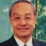 Michael Lim Hee Kiang
