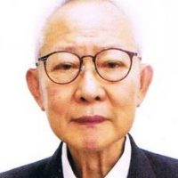 Ho Hon Mun