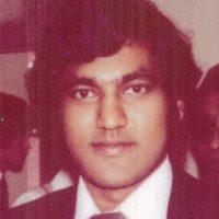 Gopal Krishnan s/o Munusamy