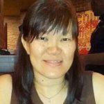 Neoh Li Leng